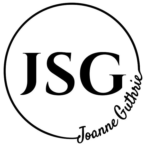 Joanne Guthrie